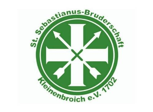 Absage Schützenfest 2020