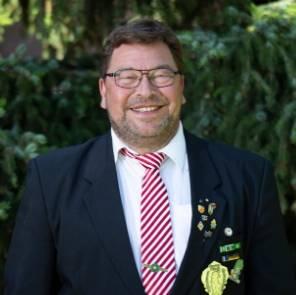 Ralf Franken
